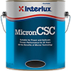 Interlux Micron CSC