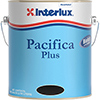 Interlux Pacifica Plus