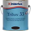 Interlux Trilux 33