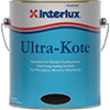 Interlux Ultra Kote