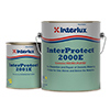 Interlux InterProtect 2000E