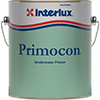 Interlux Primocon