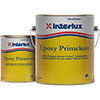 Interlux Epoxy Primekote