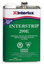 Interlux Interstrip paint stripper