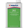Interlux Paint Thinner