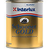 Interlux Schooner Gold Varnish