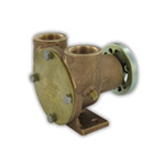 Jabsco Engine Circulating Pumps