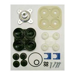 Flojet Service Kits and Parts