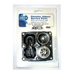 Jabsco Service Kits and Parts