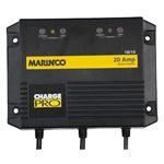 Marinco On-Board Battery Chargers