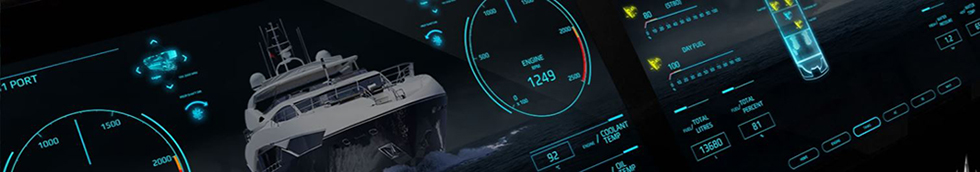 >Oceanic Systems Vessel Monitoring Systems