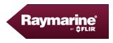 Raymarine Electronics for sale at Defender