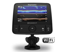 Raymarine C Series for Sale