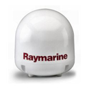 Raymarine Accessories for Sale