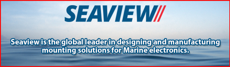 Seaview Mounting Solutions at Defender