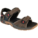 Boat Shoes -  Men's Sandals
