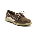 Boat Shoes - Women's Moccasins / General Boat Shoes