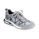 Boat Shoes - Women's Athletic / Technical