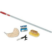 Shurhold CLEANING KITS