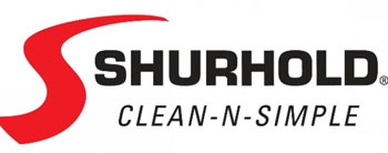 Shurhold -- Clean-n-Simple