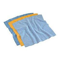 Shurhold TOWELS