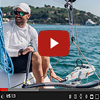 Torqeedo Electric Outboard Training Videos