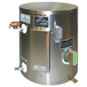 6 - 10 Gallon Water Heaters