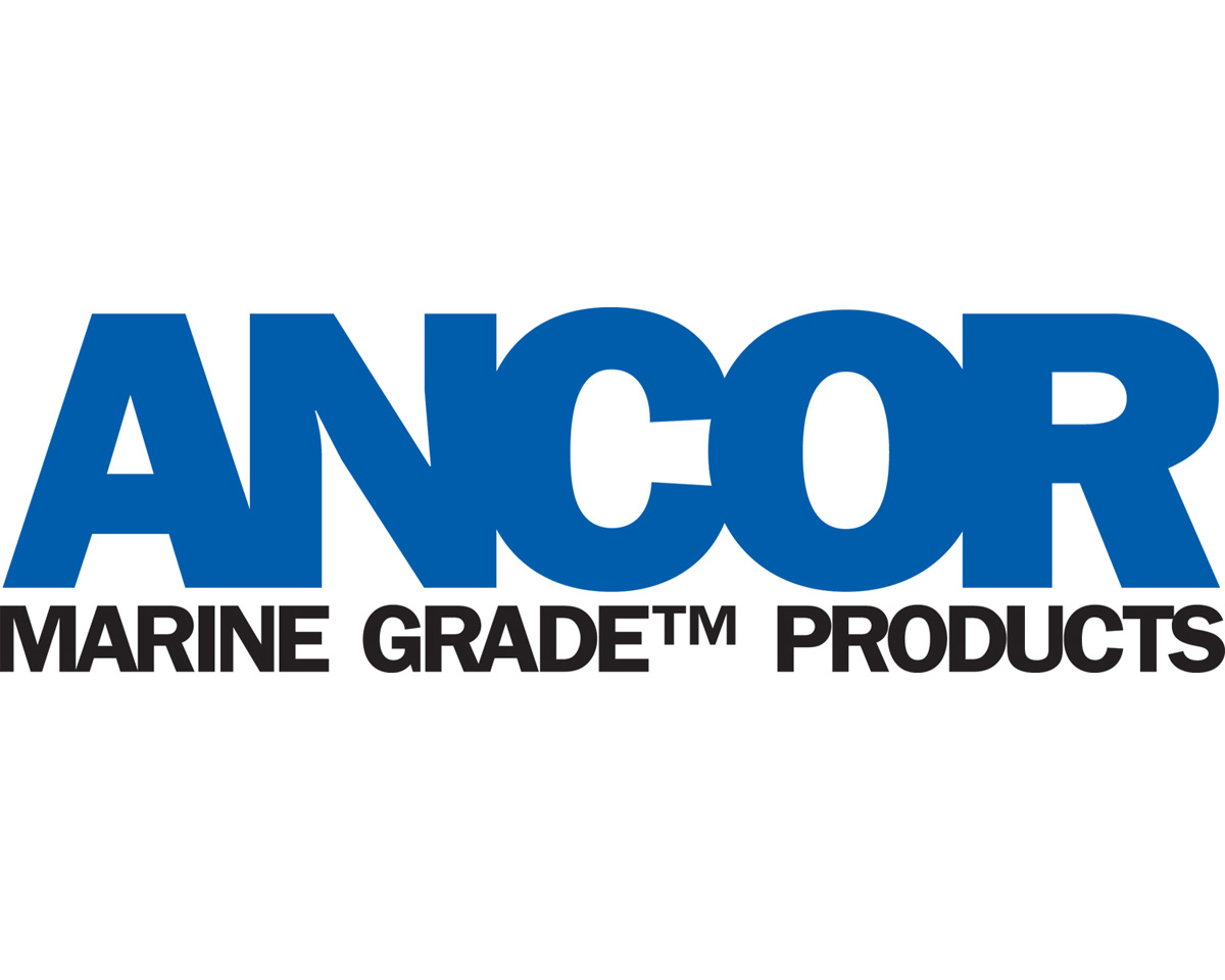 Featured Vendors At Defender Industries Maclube Electric Fuel Pump Instruction Sheet Ancor Marine Grade Products