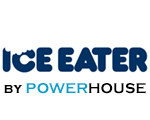 Ice Eater by Power House