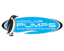 KoolAir Pumps