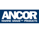 Ancor Marine Grade Products