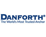 Danforth Anchors