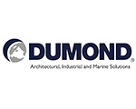 Dumond Chemicals Strippers