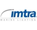 Imtra Marine Lighting