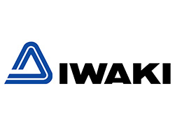 Iwaki America Pumps