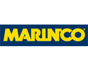 Marinco Electrical