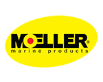 Moeller Marine Products