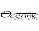 Oceanic Systems