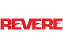 Revere Survival Products