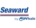 Seaward By Whale