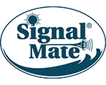 Signal Mate Navigation Lights