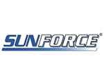 SunForce Solar Power