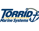 Torrid Marine Water Heaters