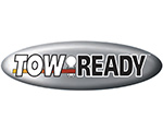 Tow Ready Hitch Hardware