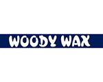 Woody Wax Cleaners and Waxes