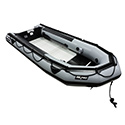 Zodiac Grand Raid Multipurpose Inflatable
