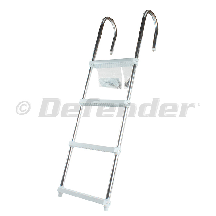 DOTLINE DECK MOUNT LADDER