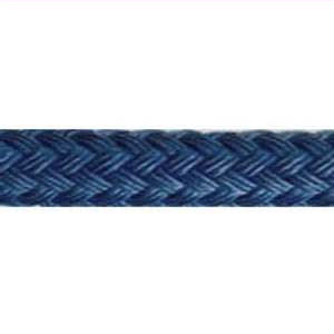 BUCC DOUBLE BRAID  DOCK LINE