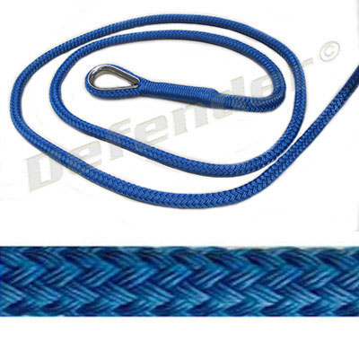 BUCC DOUBLE BRAID ANCHOR LINE