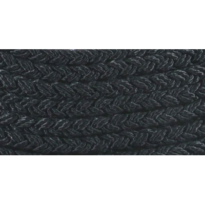 Buccaneer Medallion 8-Plait Nylon Line - 1/2